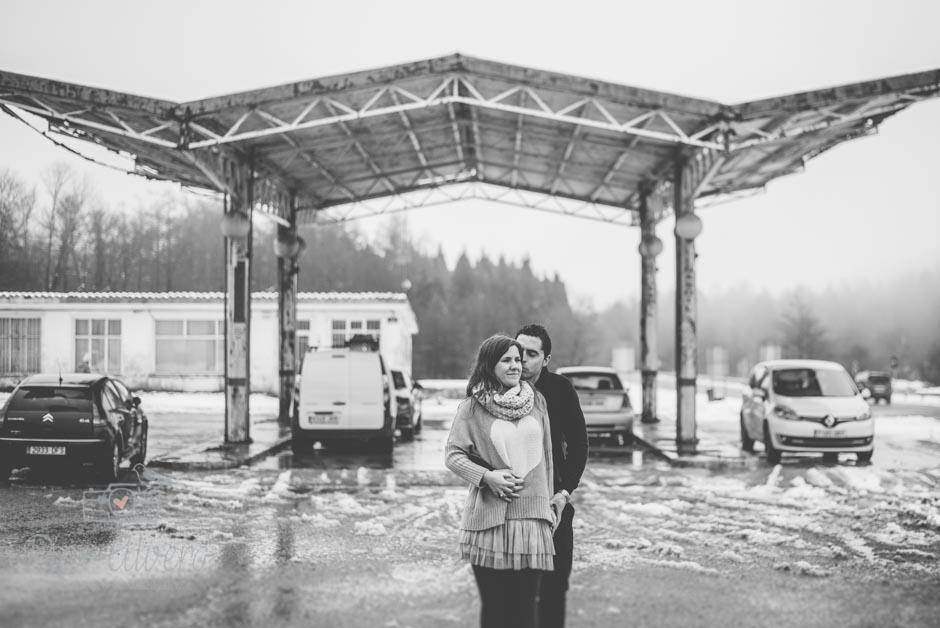 piaalvero-fotografia-de-boda-en-bilbao-485