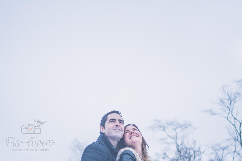 piaalvero-fotografia-de-boda-en-bilbao-51