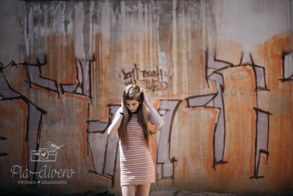 pia alvero fotografia jovenes book Bilbao y Navarra-212