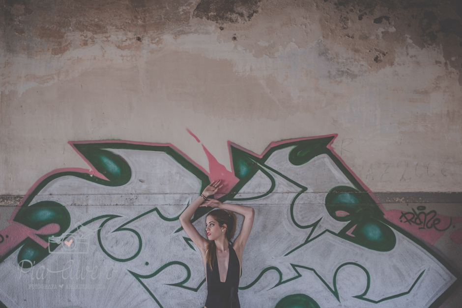 pia alvero fotografia jovenes book Bilbao y Navarra-234