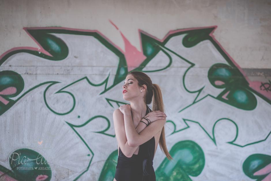 pia alvero fotografia jovenes book Bilbao y Navarra-235