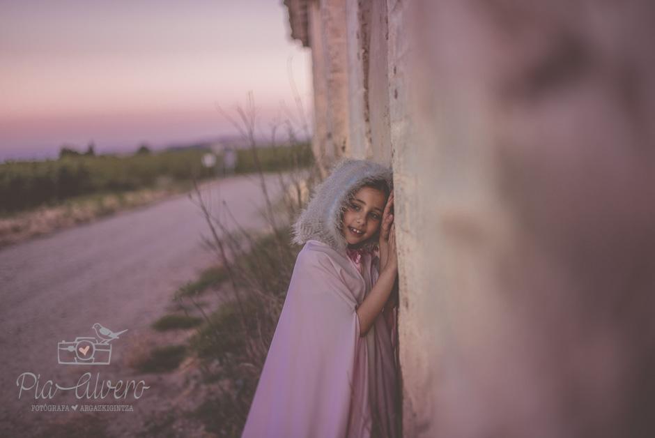 piaalvero fotografia de comunion magica Navarra-478