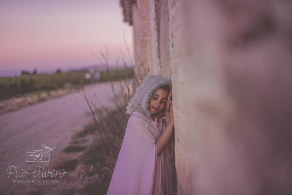 piaalvero fotografia de comunion magica Navarra-480