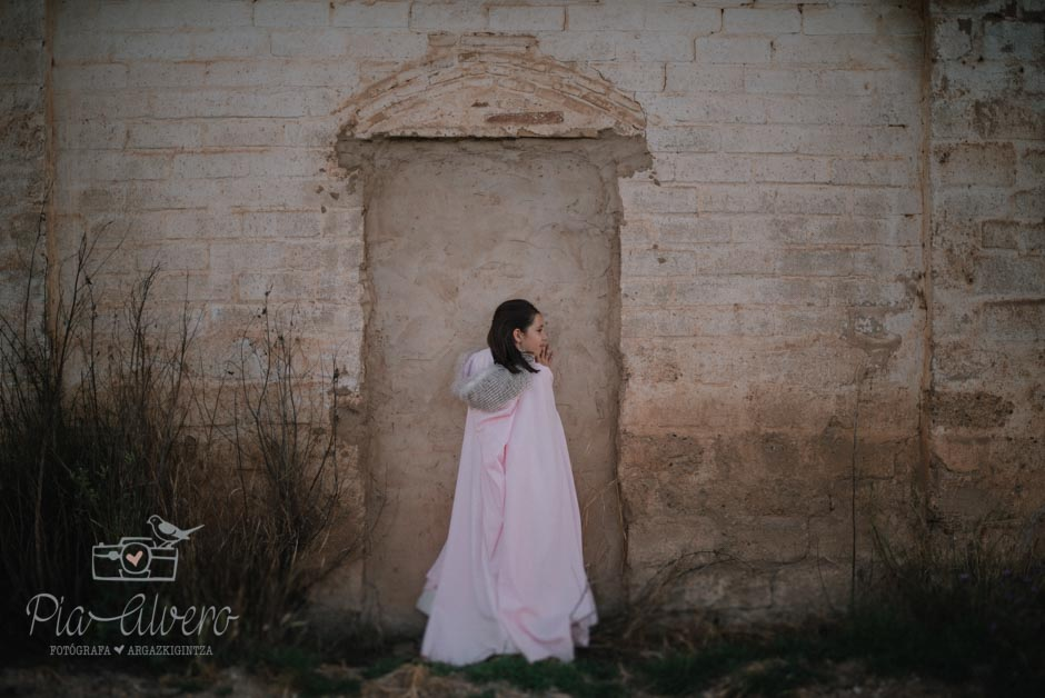 piaalvero fotografia de comunion magica Navarra-487