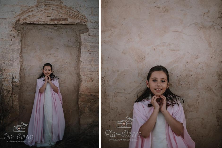 piaalvero fotografia de comunion magica Navarra-493