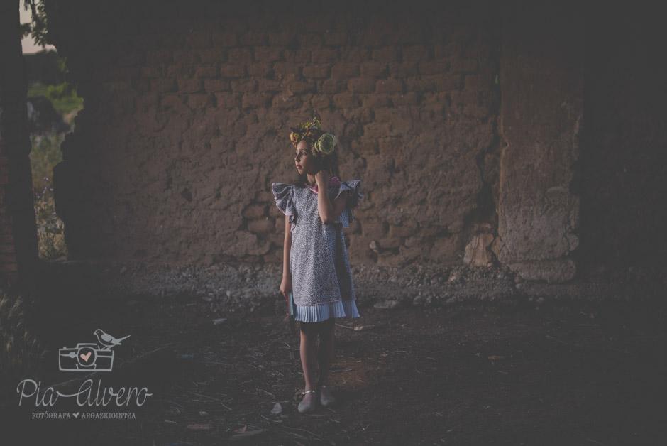 piaalvero fotografia de comunion magica Navarra-518