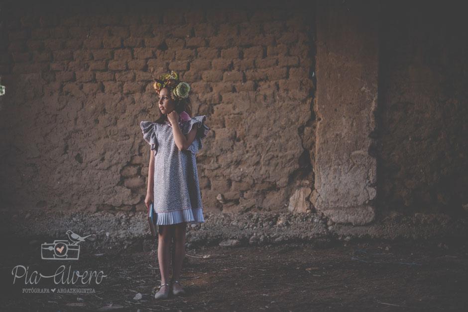 piaalvero fotografia de comunion magica Navarra-521