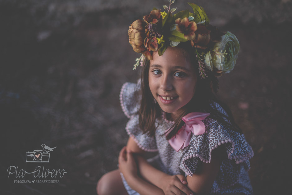 piaalvero fotografia de comunion magica Navarra-532