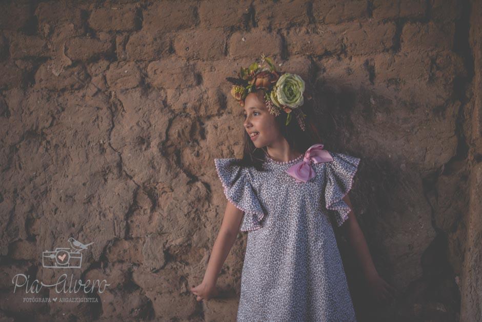piaalvero fotografia de comunion magica Navarra-533
