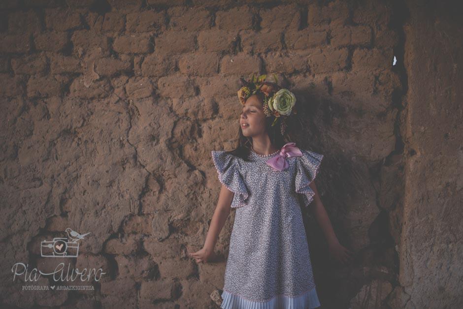 piaalvero fotografia de comunion magica Navarra-536