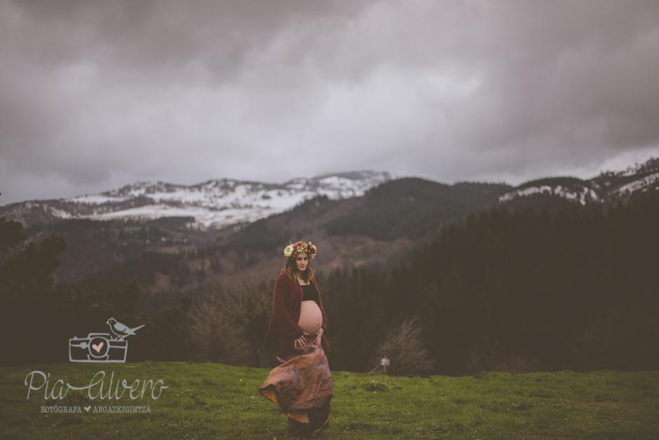 piaalvero fotografia de embarazo bilbao y Navarra-113