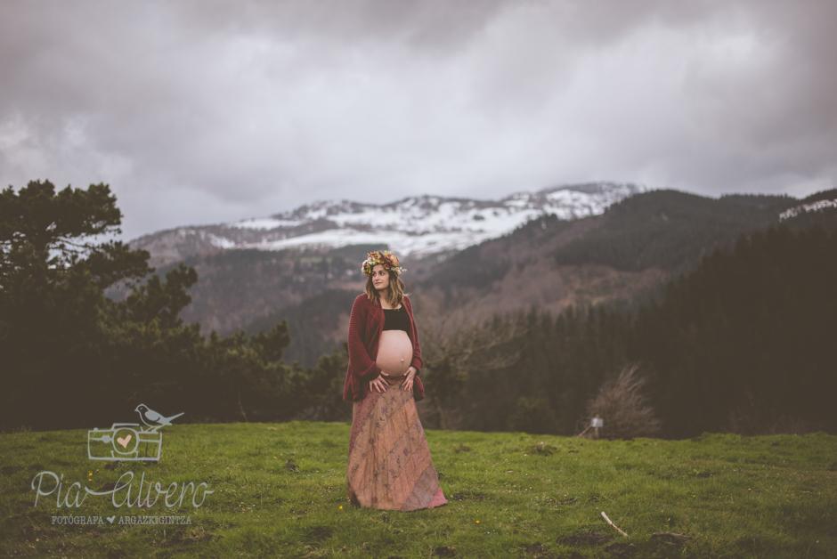 piaalvero fotografia de embarazo bilbao y Navarra-117