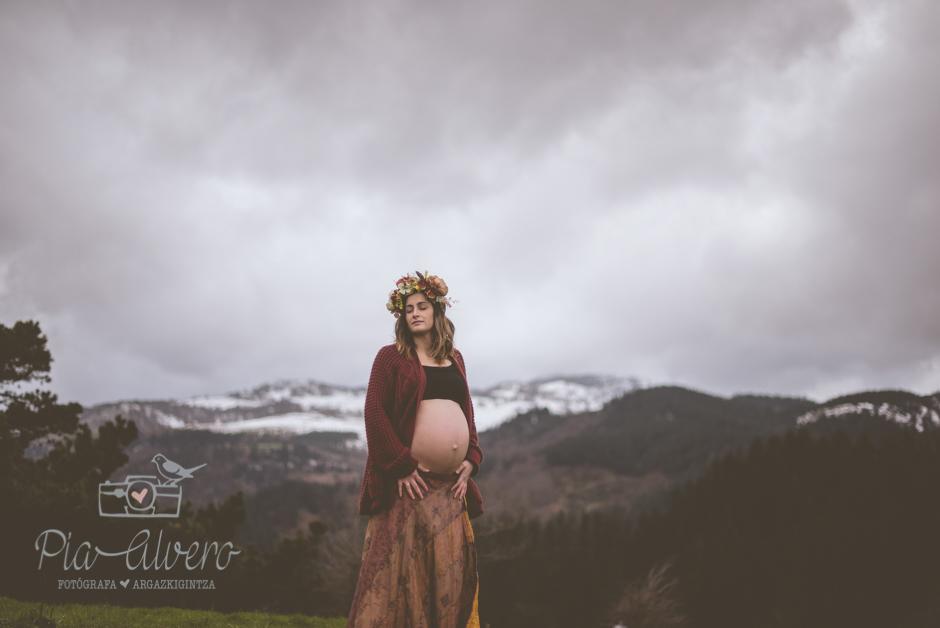 piaalvero fotografia de embarazo bilbao y Navarra-120