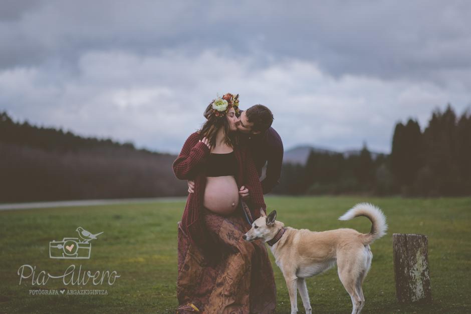 piaalvero fotografia de embarazo bilbao y Navarra-140