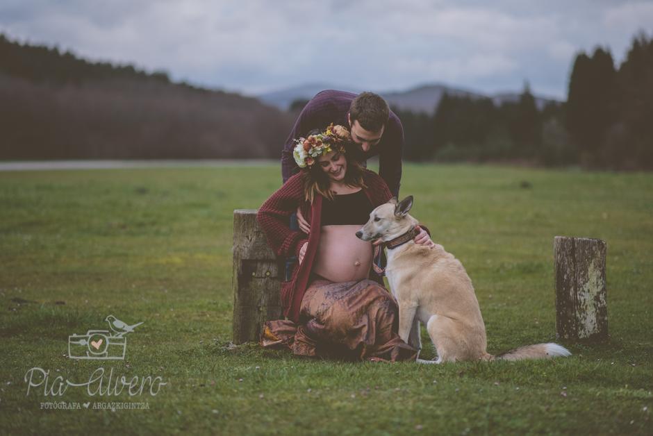piaalvero fotografia de embarazo bilbao y Navarra-144