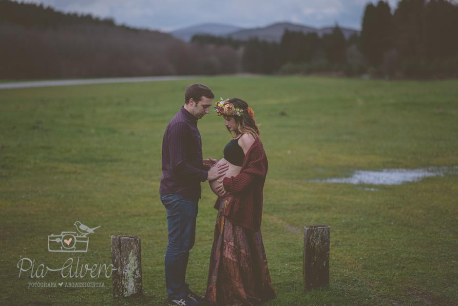 piaalvero fotografia de embarazo bilbao y Navarra-150