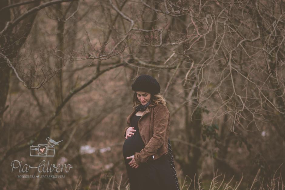 piaalvero fotografia de embarazo bilbao y Navarra-184