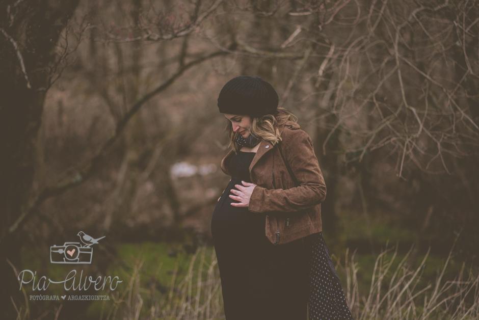 piaalvero fotografia de embarazo bilbao y Navarra-188