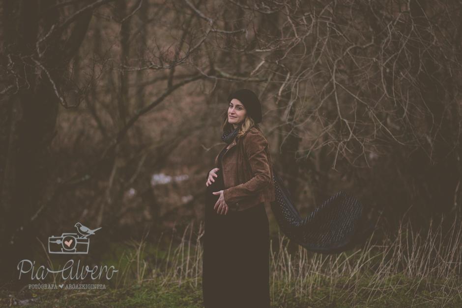 piaalvero fotografia de embarazo bilbao y Navarra-194