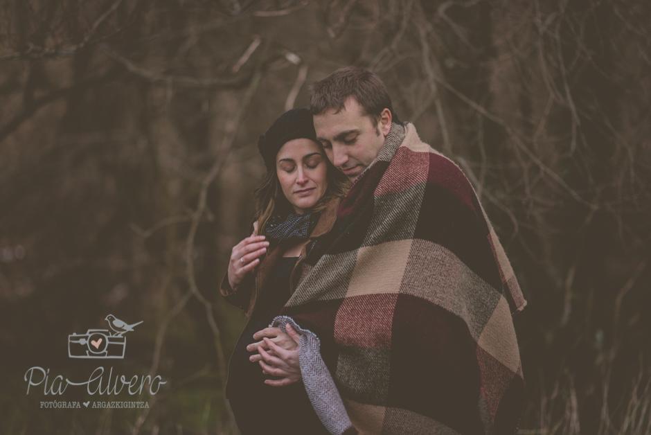 piaalvero fotografia de embarazo bilbao y Navarra-197