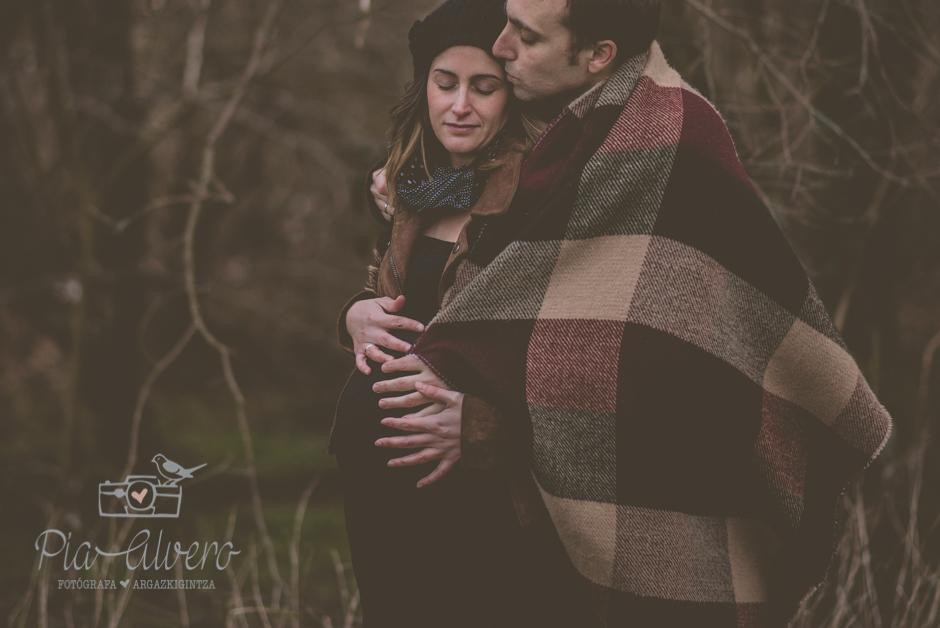 piaalvero fotografia de embarazo bilbao y Navarra-200