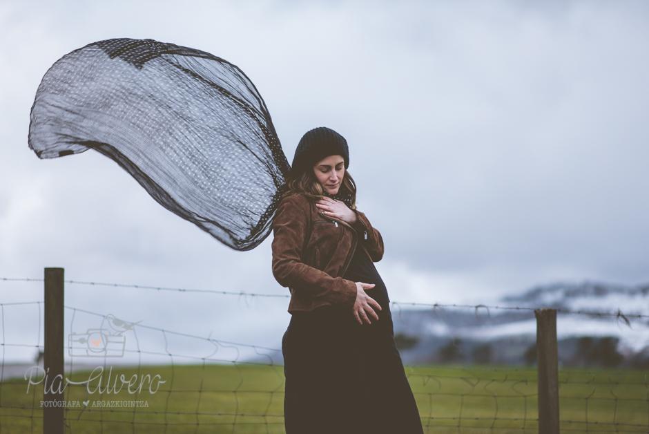 piaalvero fotografia de embarazo bilbao y Navarra-216