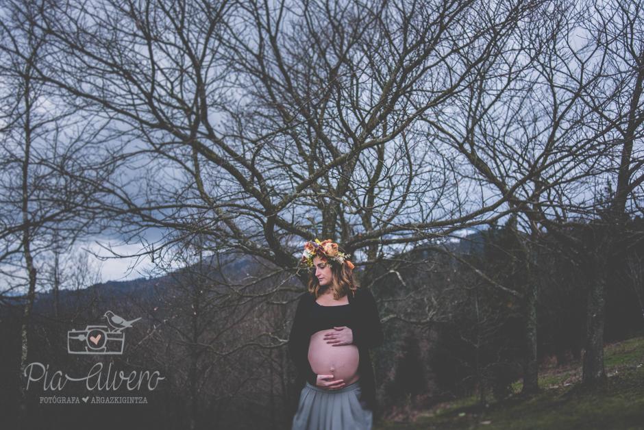 piaalvero fotografia de embarazo bilbao y Navarra-36
