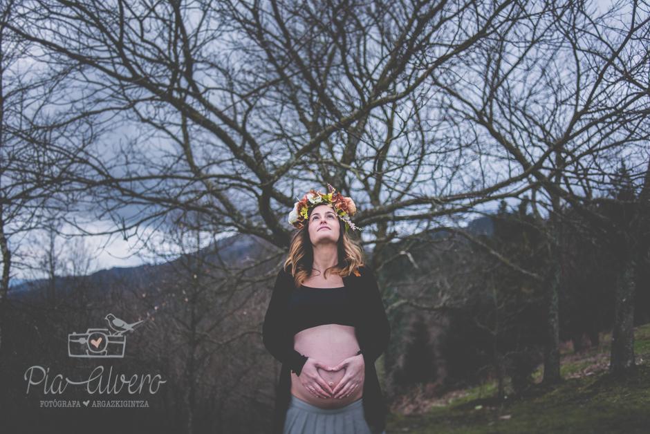 piaalvero fotografia de embarazo bilbao y Navarra-44