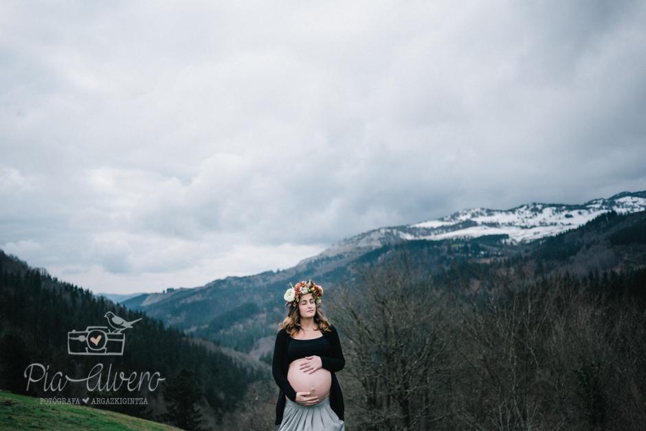 piaalvero fotografia de embarazo bilbao y Navarra-5