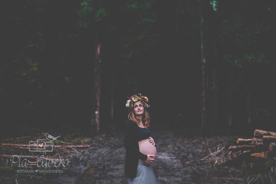 piaalvero fotografia de embarazo bilbao y Navarra-59