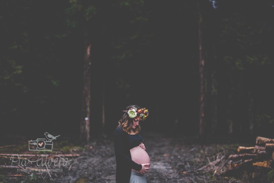 piaalvero fotografia de embarazo bilbao y Navarra-60