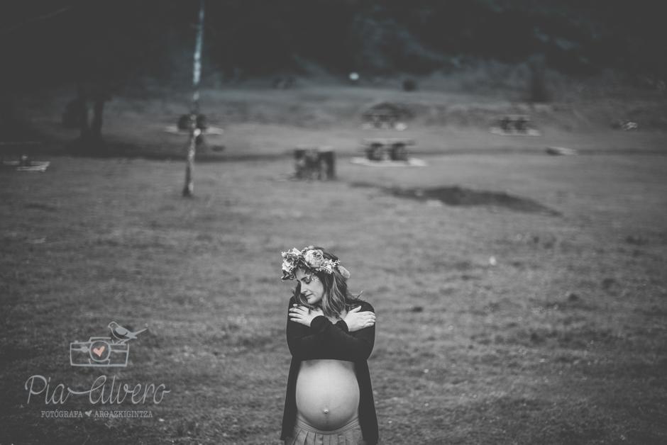 piaalvero fotografia de embarazo bilbao y Navarra-81