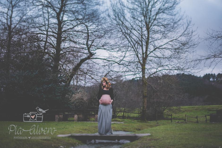 piaalvero fotografia de embarazo bilbao y Navarra-86