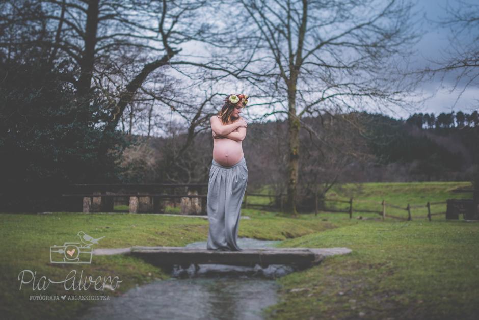 piaalvero fotografia de embarazo bilbao y Navarra-95