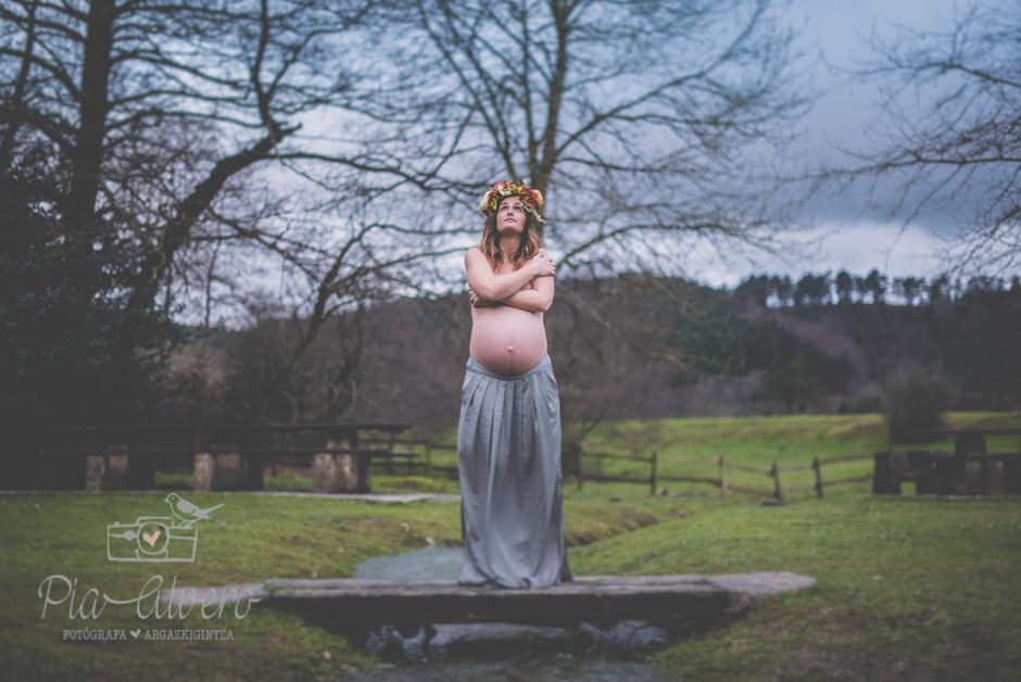 piaalvero fotografia de embarazo bilbao y Navarra-98