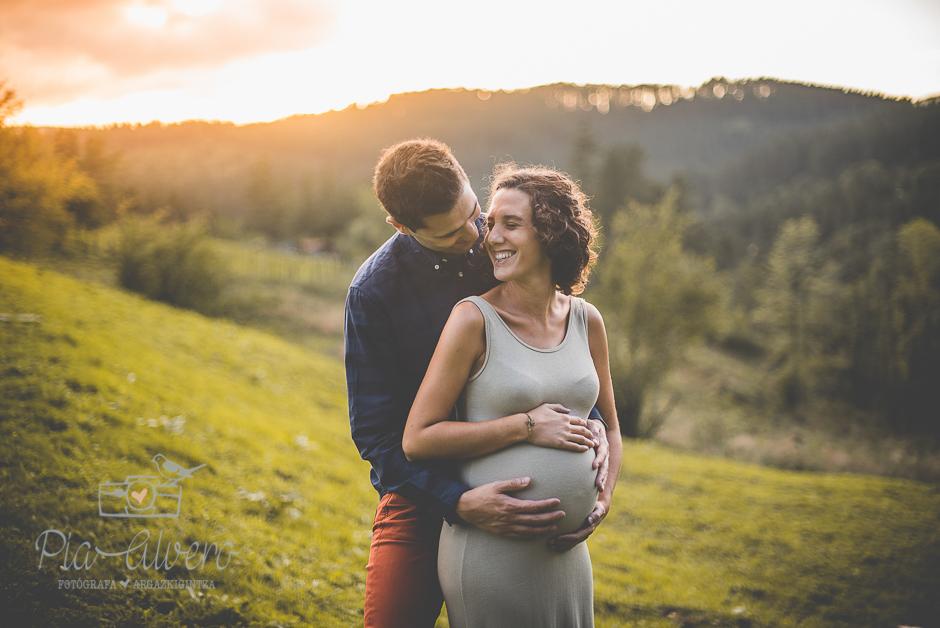 piaalvero fotografia de embarazo bilbao-111