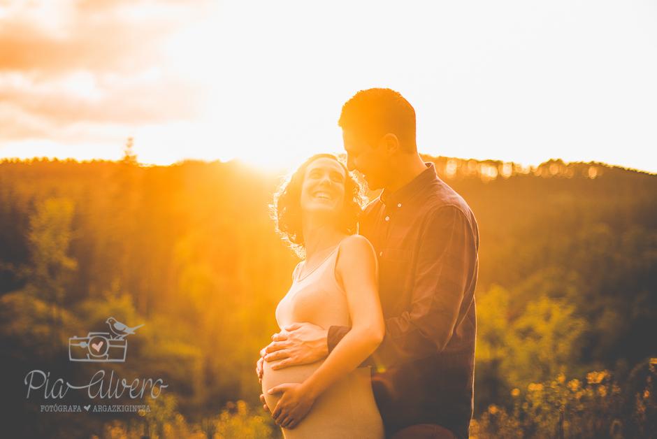 piaalvero fotografia de embarazo bilbao-115