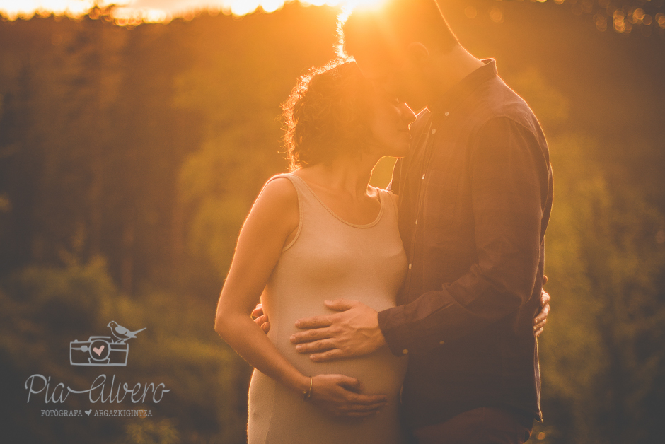 piaalvero fotografia de embarazo bilbao-129