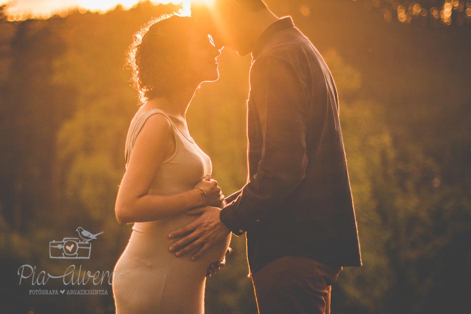 piaalvero fotografia de embarazo bilbao-136