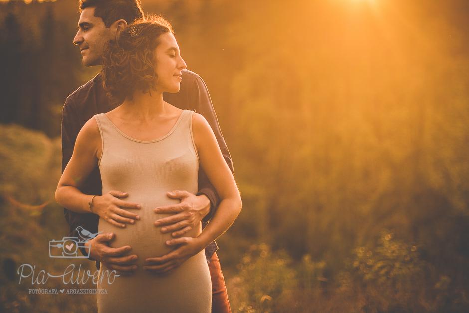 piaalvero fotografia de embarazo bilbao-145