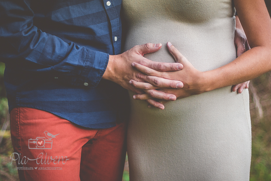 piaalvero fotografia de embarazo bilbao-215