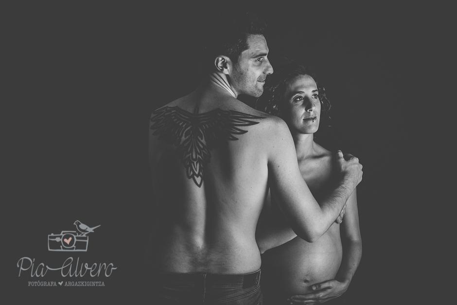 piaalvero fotografia de embarazo bilbao-34