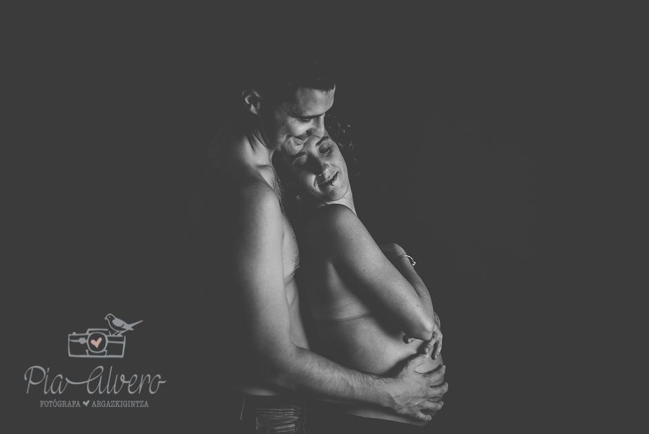 piaalvero fotografia de embarazo bilbao-39