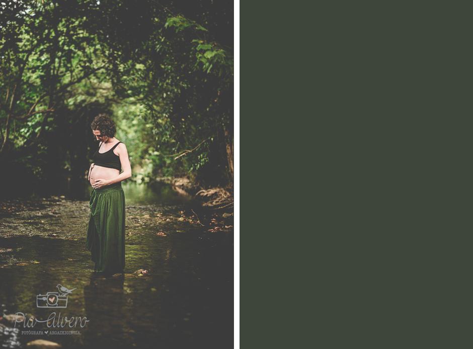 piaalvero fotografia de embarazo bilbao-47
