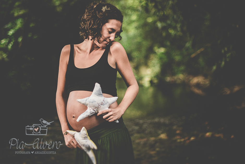 piaalvero fotografia de embarazo bilbao-65