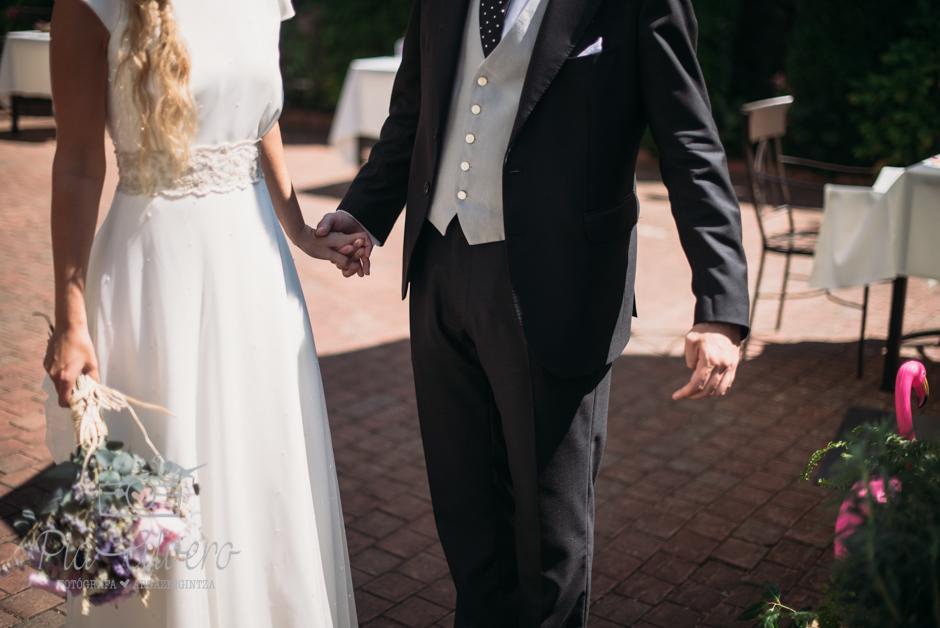 piaalvero fotografia boda castillo arteaga-1060