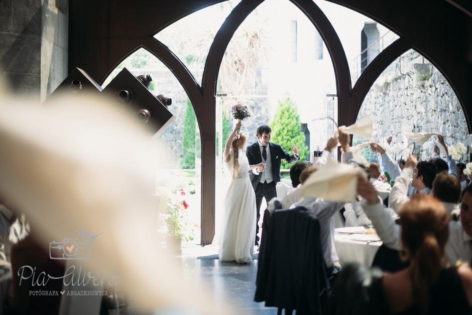 piaalvero fotografia boda castillo arteaga-1065