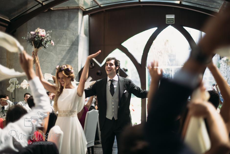 piaalvero fotografia boda castillo arteaga-1068