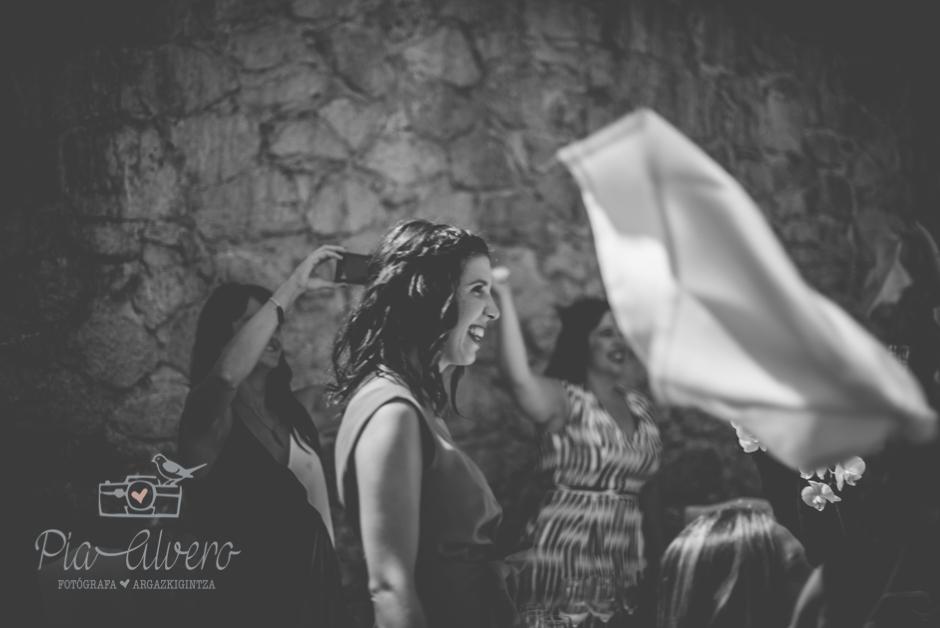 piaalvero fotografia boda castillo arteaga-1073