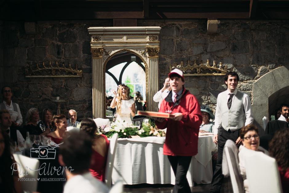 piaalvero fotografia boda castillo arteaga-1124